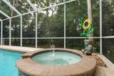 8220 Waterview Boulevard - Photo 34