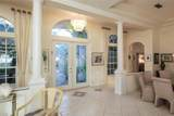 8220 Waterview Boulevard - Photo 4