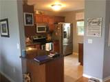 3840 Ironwood Lane - Photo 2