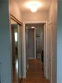 3840 Ironwood Lane - Photo 24