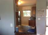 3840 Ironwood Lane - Photo 3