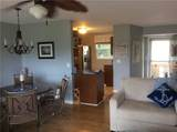 3840 Ironwood Lane - Photo 9