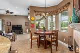 15406 29TH Lane - Photo 12