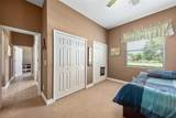 15406 29TH Lane - Photo 28