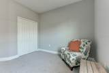 4114 Country Wood Place - Photo 17