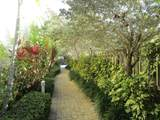 6732 Sarasea Circle - Photo 11