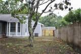 2121 56TH AVENUE Terrace - Photo 22