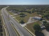 3389 Highway 17 - Photo 27