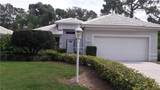 8005 Hampton Court - Photo 1