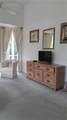 8005 Hampton Court - Photo 16