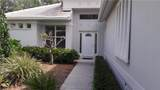 8005 Hampton Court - Photo 2