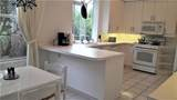 8005 Hampton Court - Photo 5