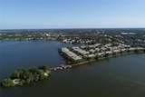 6532 Moorings Point Circle - Photo 48