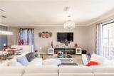10124 Marbella Drive - Photo 4