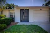 3967 Oakhurst Boulevard - Photo 2