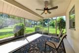 3967 Oakhurst Boulevard - Photo 31