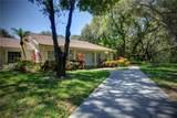 3967 Oakhurst Boulevard - Photo 35