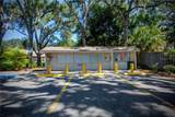 3967 Oakhurst Boulevard - Photo 42