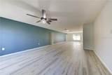 3967 Oakhurst Boulevard - Photo 6