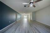 3967 Oakhurst Boulevard - Photo 7