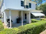 6004 Lilli Way - Photo 4