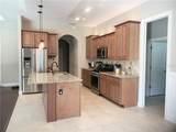 5310 Saddlewood Terrace - Photo 12