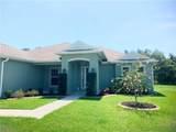 5310 Saddlewood Terrace - Photo 2