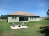 5310 Saddlewood Terrace - Photo 36