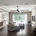 5310 Saddlewood Terrace - Photo 5