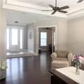 5310 Saddlewood Terrace - Photo 7