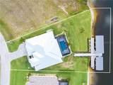 9694 Shelburne Circle - Photo 8
