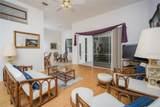 5614 New Covington Drive - Photo 11