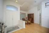 5614 New Covington Drive - Photo 12