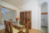 5614 New Covington Drive - Photo 14