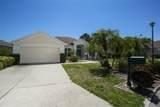 5614 New Covington Drive - Photo 2