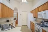 5614 New Covington Drive - Photo 5