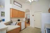 5614 New Covington Drive - Photo 6