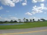 54 Pine Valley Lane - Photo 80