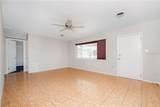 1215 69TH Avenue - Photo 58