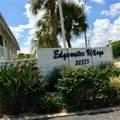 22375 Edgewater Drive - Photo 40