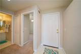1315 Saxony Circle - Photo 24