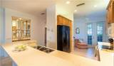 4248 Reflections Parkway - Photo 4