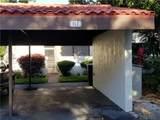 3500 El Conquistador Parkway - Photo 3
