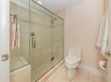 1045 Gulf Of Mexico Drive - Photo 20