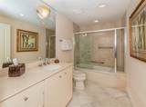 1045 Gulf Of Mexico Drive - Photo 22