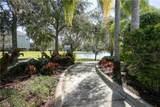 1522 Ormond Terrace - Photo 63