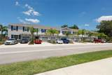 6416 Boxgrove Drive - Photo 4