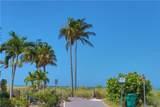 596 Shore Drive - Photo 21