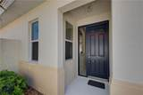 134 Padova Way - Photo 4