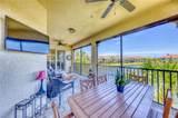165 Bella Vista Terrace - Photo 20